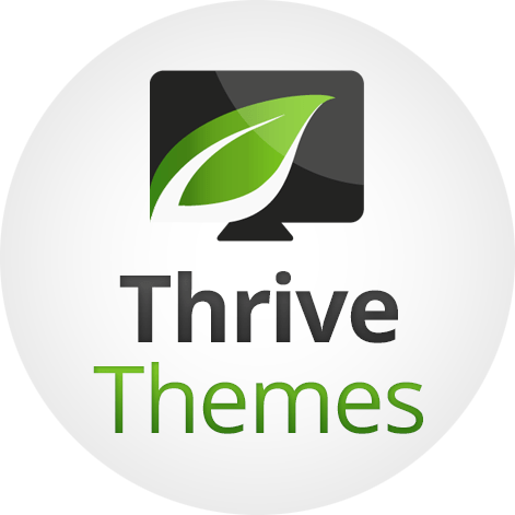 Thrive Content Builder