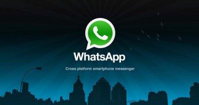 तेलंगाना सरकार नागरिकों को व्हाट्सएप से संपत्ति कर का भुगतान