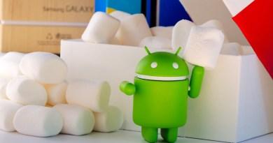 Android Secret Trick 2019