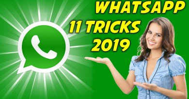 5 cool whatsapp tricks that everyone should know,whatsapp tricks,whatsapp tips and tricks,cool whatsapp tricks,whatsapp secret tricks,whatsapp hidden features,whatsapp tips,whatsapp,whatsapp pofile picture without croping,hidden whatsapp features,whatsapp beta,new whatsapp tricks,tricks in whatsapp,tips for whatsapp,whatsapp latest features 2017,top 13 new whatsapp tricks 2017 you shou,hidden whatsapp tricks