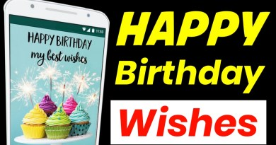 Happy Birthday Wishes, Happy Birthday Greeting, Happy Birthday Images,Happy Birthday Messages for All Categeries