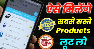 flipkart big billion days,amazon sale,amazon great indian festival sale 2019,Flipkart The Big Billion Days 2019,Amazon Great Indian Festival 2019,big billion day,flipkart big billion day 2019,flipkart sale,big billion days,best deals,best mobile deals,best laptop deals,amazon,the great indian festival sale,flipkart big billion day 2019 mobile offer,flipkart big billion day sale,best smartphone offers,flipkart big billion day sale in hindi,big billion day sale