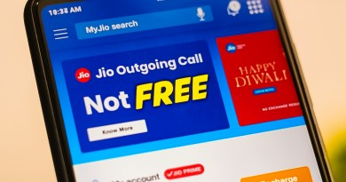 jio calling new rule,jio iuc new plan,jio iuc new top up,jio iuc new recharge,jio to non jio calls not free,jio to jio calls free,jio rs. 10 plan,jio rs. 20 plan,jio rs. 50 plan,jio rs. 100 p