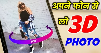 facebook 3d photo,phogy camera 3d photos and selfies,how to take facebook 3d photos,phogy 3d photos,phogy 3d selfies,how to take 3d photos on all android devices,how to shoot 3d photo in android,3d images,click 3d photo in android