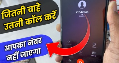 fake call app, private number, unknown number, call unknown number,private number,free call, fake call,fake call kaise kare,fake call app, call unknown number,private number,unknown number,hide number,free call, hide mobile number,make private call,how to make private call,call anyone with private number,call anyone without phone number, private number,hide caller id,real number hide