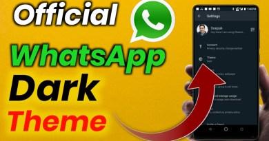 whatsapp dark mode,whatsapp dark mode beta version,whatsapp beta dark mode,dark mode whatsapp,whatsapp dark mode kaise kare,dark theme whatsapp,whatsapp dark theme,enable dark mode in whatsapp,whatsapp dark mode update,whatsapp new update 2020,get dark mode in whatsapp,whatsapp official dark mode,official whatsapp dark theme,whatsapp dark mode android,dark mode,whatsapp black theme,whatsapp black mode,whatsapp night mode,#WhatsappDarkMode,whatsapp dark