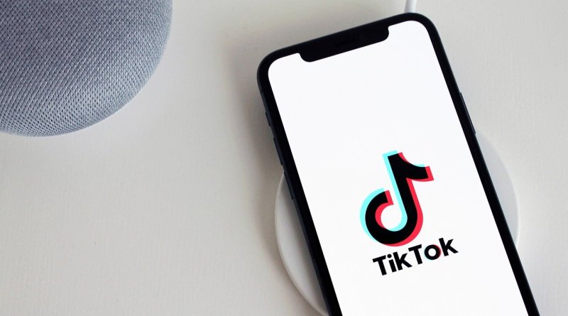Download TikTok Videos Without Watermark,Remove Watermark From TikTok Videos,tiktok,how to download tiktok videos,download tiktok videos,how to download tiktok videos without watermark,without watermark tik tok video,tik tok video without watermark,tik tok video remove watermark,how to download tiktok video without watermark,remove tiktok logo,how to remove tiktok logo,remove watermark from tiktok video,remove watermark from tiktok
