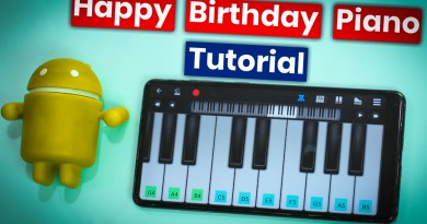 happy birthday in piano,happy birthday piano,happy birthday on piano,happy birthday instrumental