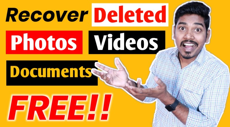 recover deleted photos,how to recover deleted photos,find deleted photos,picture recovery,recover deleted pictures,photo recovery,data recover,data recovery for android,recover deleted files android