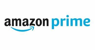 Amazon इंडिया