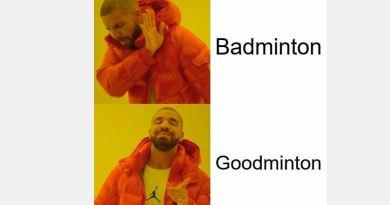 non-copyright meme