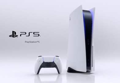PlayStation 5 की बुकिंग सुरु हुई? खेल पाओगे मोबाइल और टीवी पर । जाने कीमत