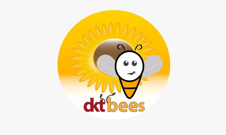 DKT-Bees