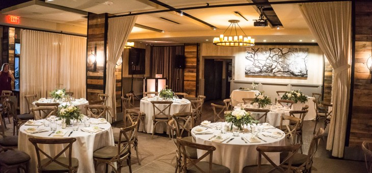 Picking A Venue For Your Wedding