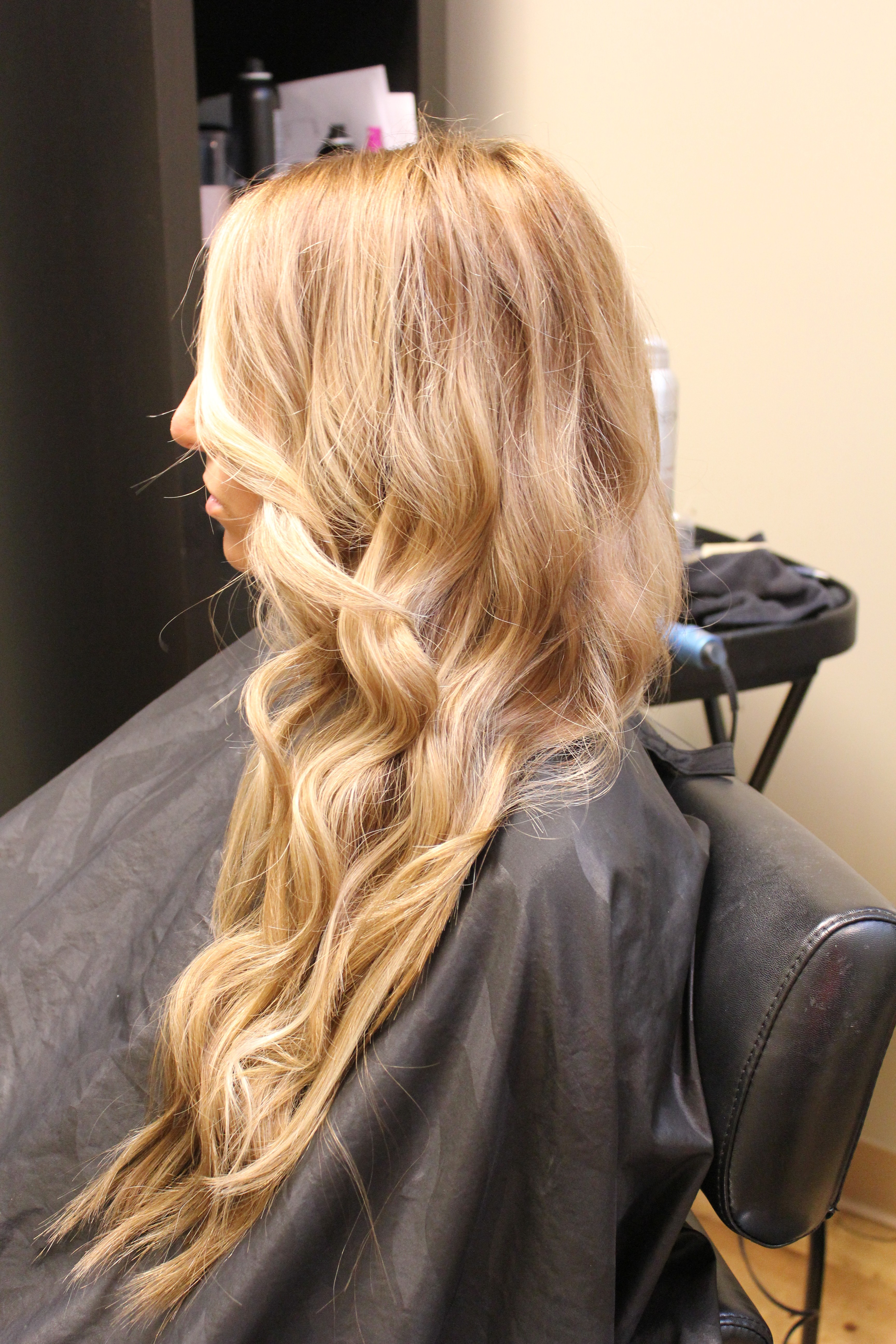 Natural beaded row hair extensions dkw styling natural beaded row hair extension training online available to licensed cosmetologist click here for more details pmusecretfo Image collections