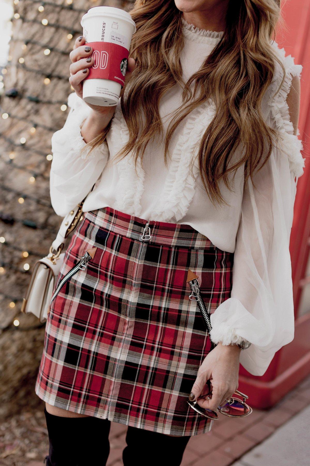 DKW Fashion
