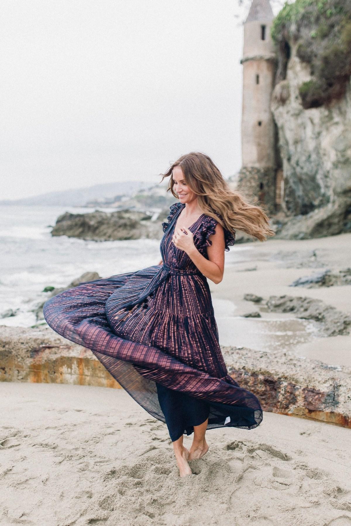 DKW Fashion Summer Dresses