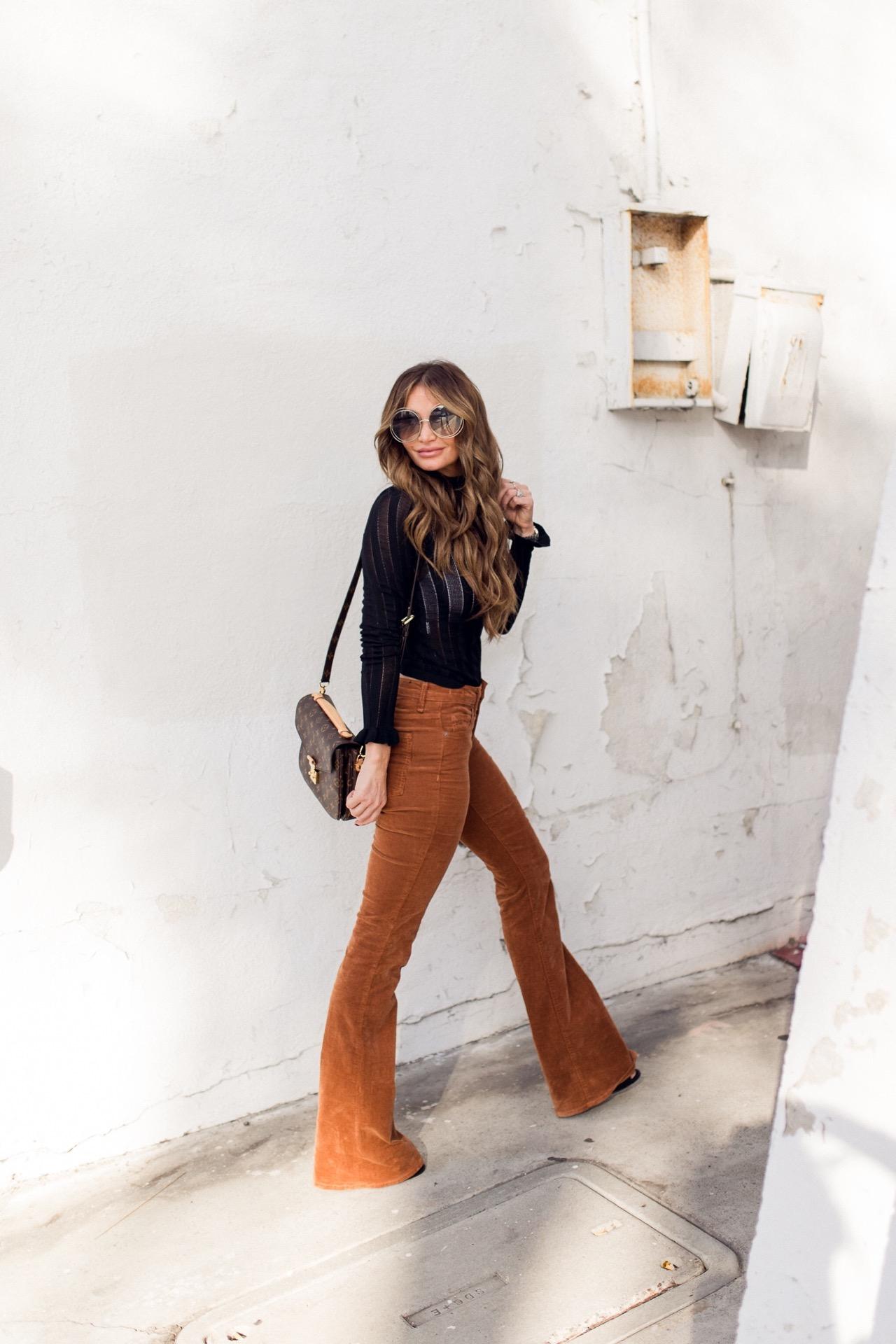 My Style #DKW-Fashion