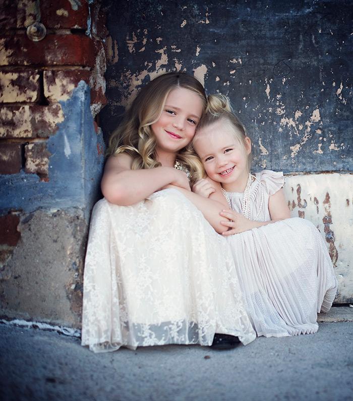 family-blog1