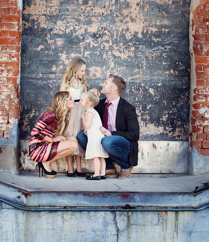 family-blog2