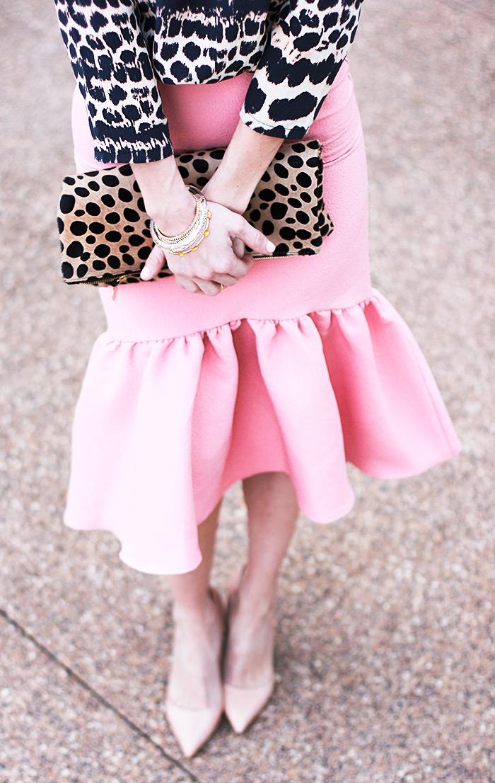 pink-lady1