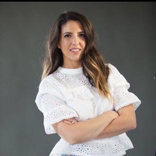 Danielle Scaturro