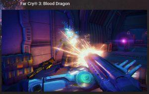 farcry3_blood_dragon
