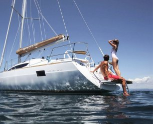 Image result for yachting