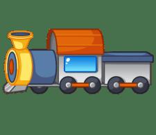 p064_Train