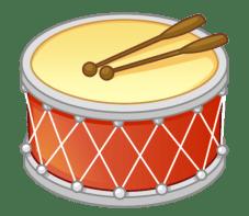 p091_drum