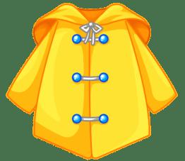 p098_Raincoat