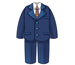 p102_Suit