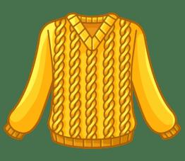 p103_Sweater