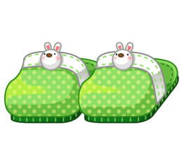 p115_Slippers
