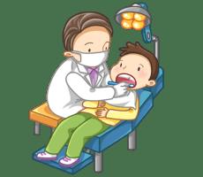 p204_Dentist