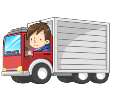 p206_driver