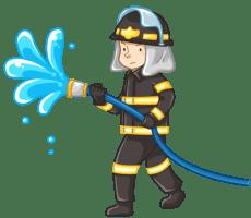 p208_fireman