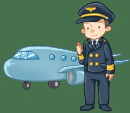 p215_pilot