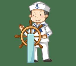 p218_Sailor
