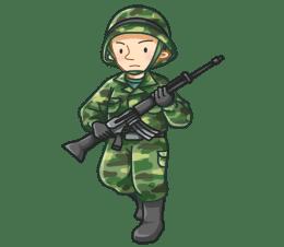 p221_Soldier