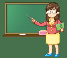 p222_Teacher