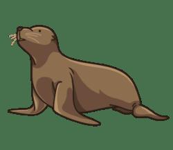 p349_seal