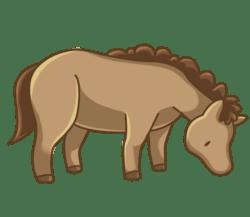 p350_pony