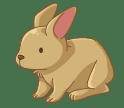 p356_Rabbit