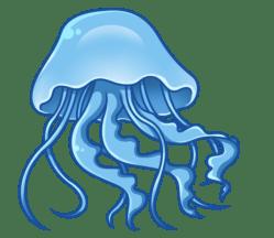 p394_jellyfish