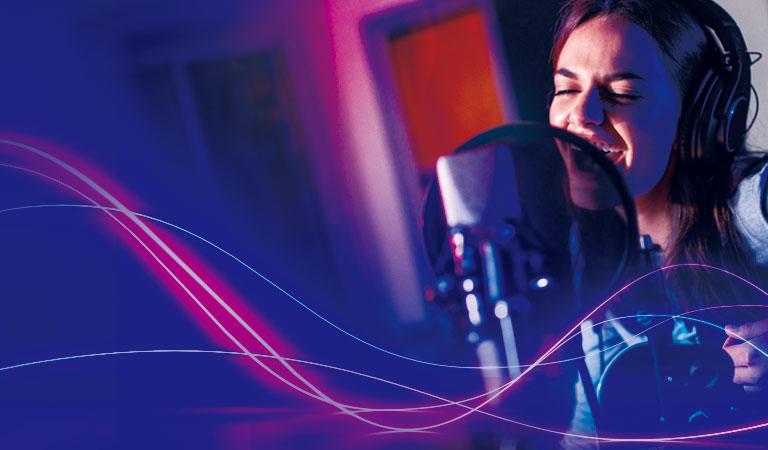 CyberLink AudioDirector 11.0.2304 + Crack Free Download 2021