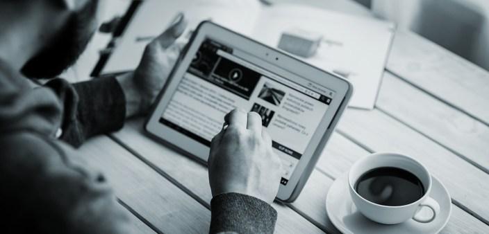 Interactive & Online