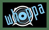 Wh0ppa Logo