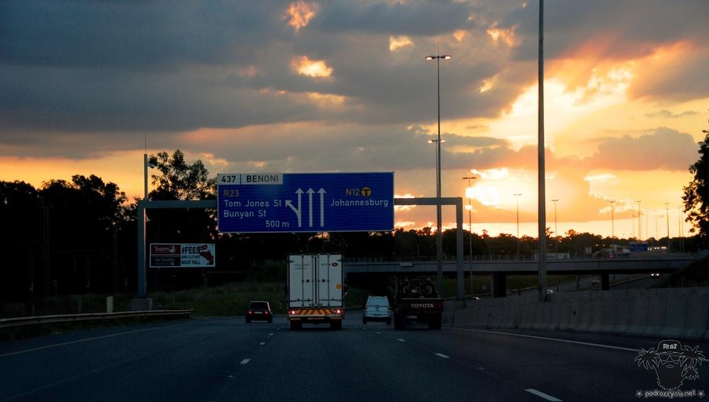 RThW, RPA