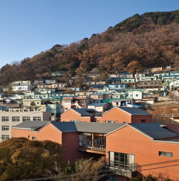 soogook (1)